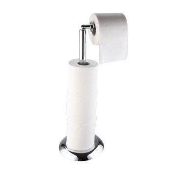R serve wc flexo gris - Accessoires wc leroy merlin ...