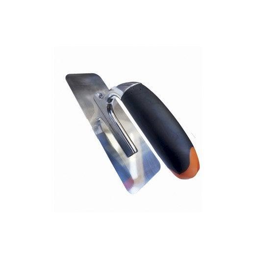 Outil pour peinture effet rouleau pinceau et b che de protection leroy merlin - Rouleau bache de protection ...
