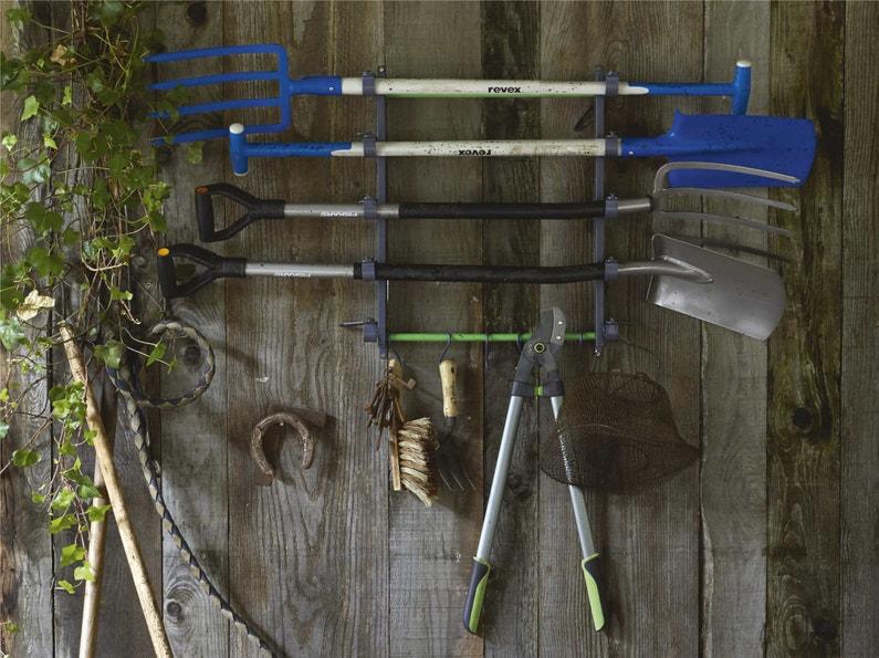 Outils de jardinage et potager, matériel et accessoires | Leroy Merlin