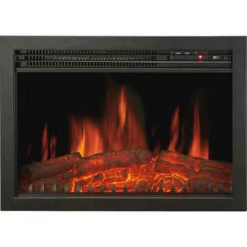 chemin e lectrique chauffage d 39 appoint et climatisation. Black Bedroom Furniture Sets. Home Design Ideas