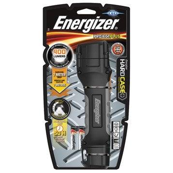 Lampe torche, 35 lumens ENERGIZER