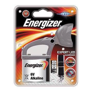 Projecteur, 150 lumens ENERGIZER