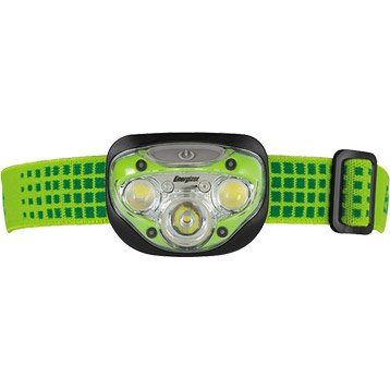 Lampe frontale, 225 LM ENERGIZER