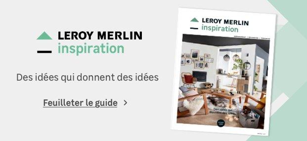 Leroy Merlin Louvroil