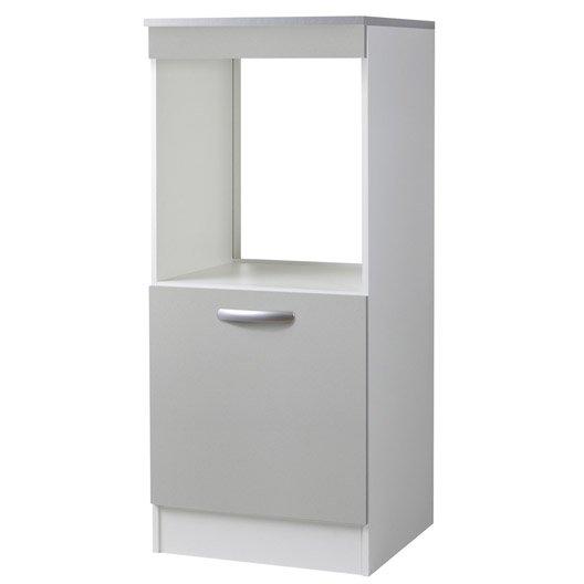 fabulous caisson meuble de cuisine brico depot meubles de cuisine meubles de cuisines with. Black Bedroom Furniture Sets. Home Design Ideas