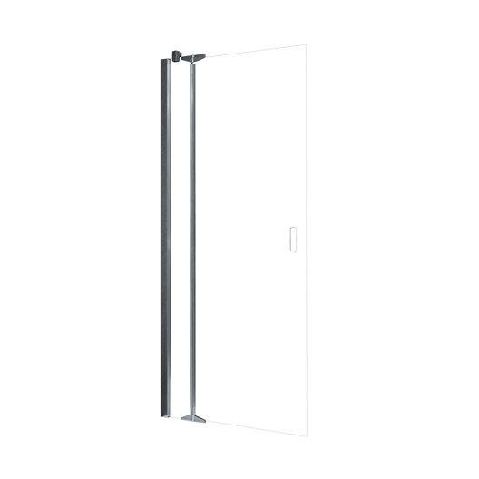 Les produits les conseils et les id es pour le bricolage la d coration et l - Paroi douche italienne 70 cm ...