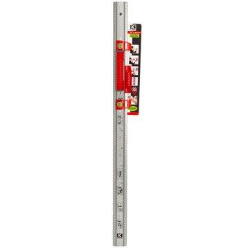 Règle multifonction PASSAT, 100 cm