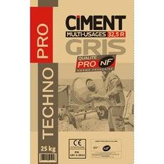 Ciment leroy merlin - Prix sac ciment leroy merlin ...