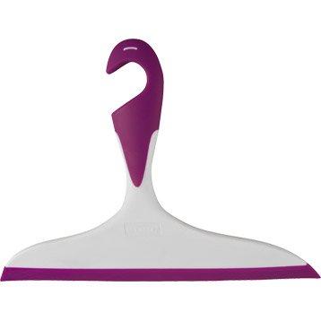 Raclette à suspendre, violet tulipe 3, Play
