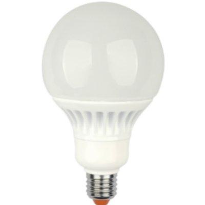 comment choisir son ampoule ? | leroy merlin