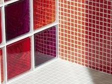 bien choisir ses briques de verre leroy merlin. Black Bedroom Furniture Sets. Home Design Ideas