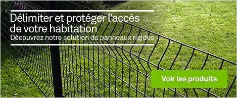 HOP-HORSOPE_PUSH_6_Panneaux-de-clôture