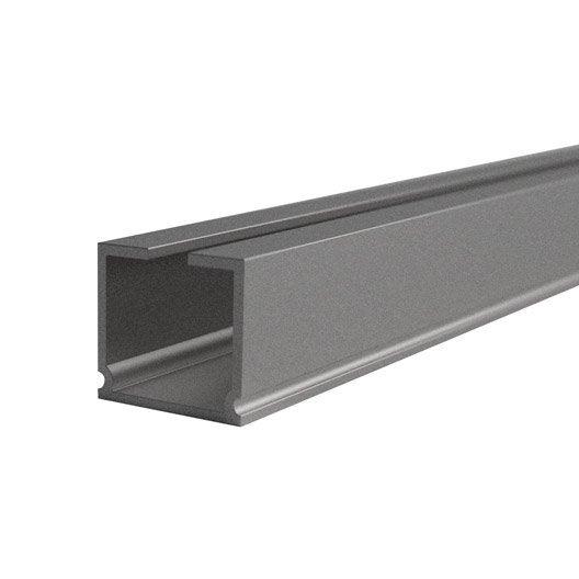 liste de couple de anthony i et lisa j rail aluminium homme top moumoute. Black Bedroom Furniture Sets. Home Design Ideas