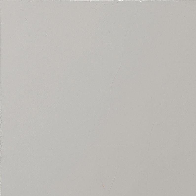 Enduit d coratif reliss 2 en 1 maison deco galet 15 kg - Enduit decoratif interieur leroy merlin ...