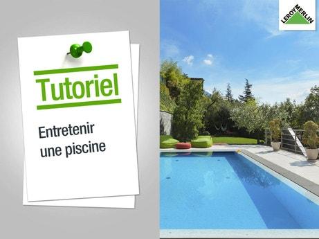 piscine hors sol piscine bois gonflable tubulaire acier spa leroy merlin. Black Bedroom Furniture Sets. Home Design Ideas