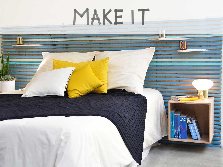 tasseau cr maill re h tre sans noeud rabot 14 x 22 mm l 2 m leroy merlin. Black Bedroom Furniture Sets. Home Design Ideas