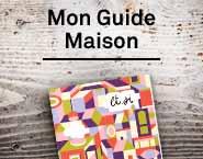 2016 Guide maison 4