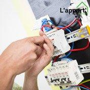 Atelier projet : réduire la consommation d'électricité pour réduire la facture