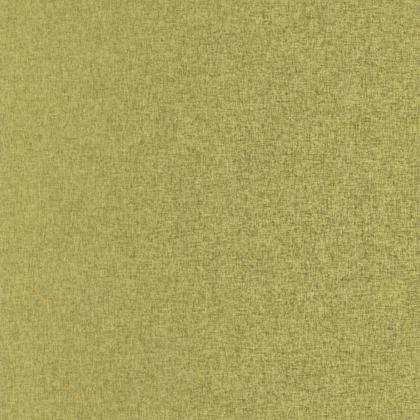 Papier Peint Uni Vert Kaki Intisse Linen Leroy Merlin