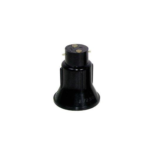 Accessoires pour lustre et suspension au meilleur prix for Kit suspension luminaire