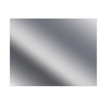 Miroir Modulo à composer SENSEA, L.45 x H.70 cm