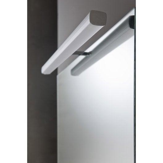 En dehors de l 39 europe mod le accessoires salle de bain - Modele salle de bain ikea ...