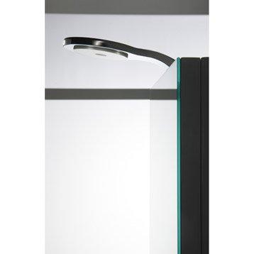 Spot pour miroir de salle de bains Vicenza