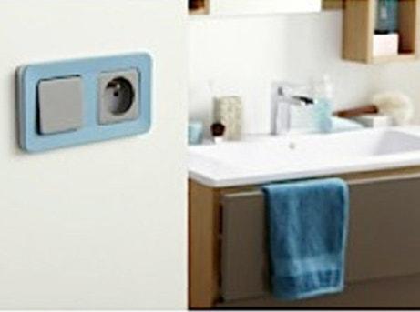 formation electricit d couvrir leroy merlin. Black Bedroom Furniture Sets. Home Design Ideas