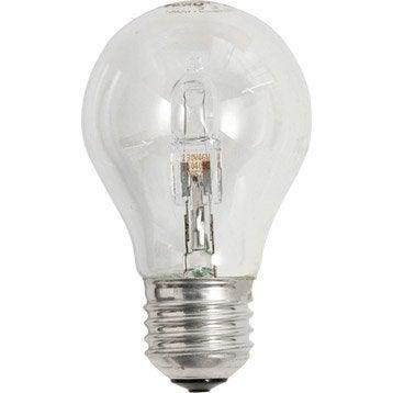 Ampoule et led ampoule et led leroy merlin - Ampoule lumiere du jour leroy merlin ...