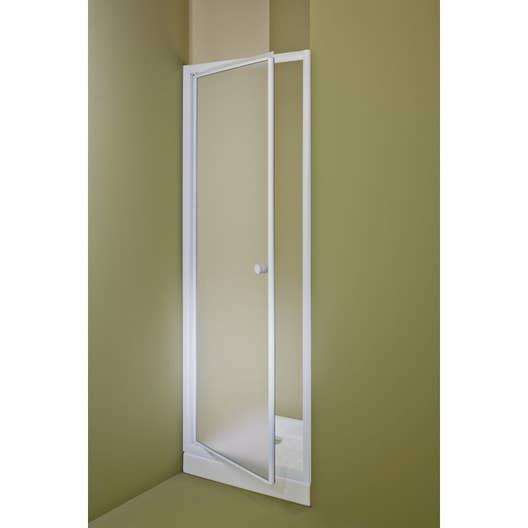 cabine de douche 68 cm