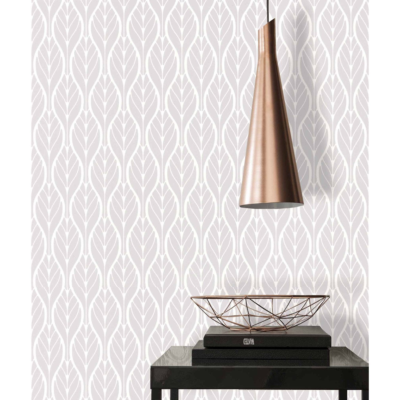 papier peint art nouveau medium size of sans couture papier peint art deco vintage motif. Black Bedroom Furniture Sets. Home Design Ideas
