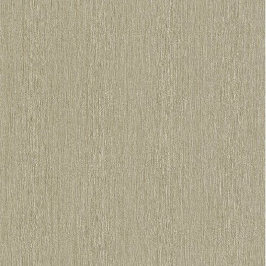 papier peint intiss bouleau or leroy merlin. Black Bedroom Furniture Sets. Home Design Ideas