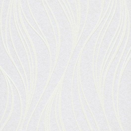 rev tement de r novation sur intiss granulat erismann 4002 10 200 g m leroy merlin. Black Bedroom Furniture Sets. Home Design Ideas