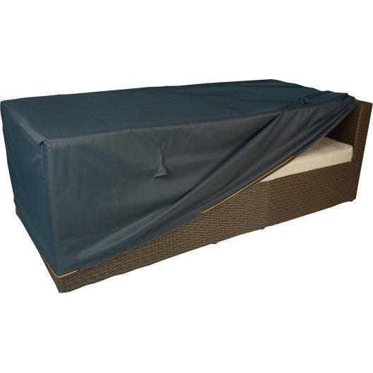 produits d 39 entretien et housse de protection pour salon de jardin salon de jardin table et. Black Bedroom Furniture Sets. Home Design Ideas