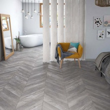 sol stratifi modulable cr ativ 39 leroy merlin. Black Bedroom Furniture Sets. Home Design Ideas