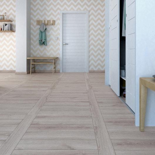 sol stratifi cr ativ 39 composition pose en chelle d cor jaipur leroy merlin. Black Bedroom Furniture Sets. Home Design Ideas
