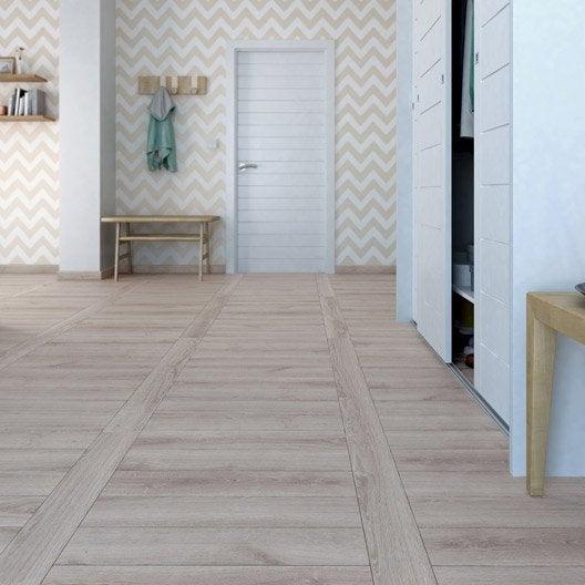 sol stratifi cr ativ 39 composition pose en chelle d cor. Black Bedroom Furniture Sets. Home Design Ideas