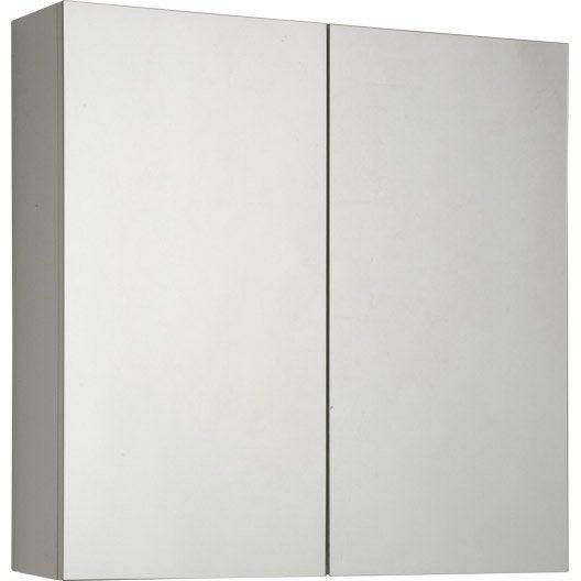 accessoire salle de bain armoire de toilette quotes. Black Bedroom Furniture Sets. Home Design Ideas