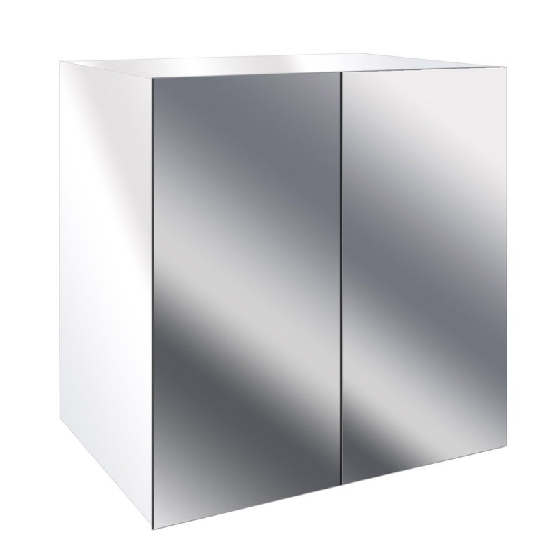 Armoire De Toilette Miroir Leroy Merlin Bright Shadow Online