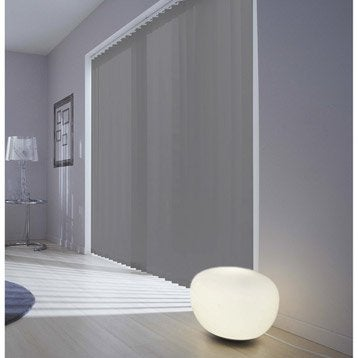 store californien d 39 int rieur leroy merlin. Black Bedroom Furniture Sets. Home Design Ideas