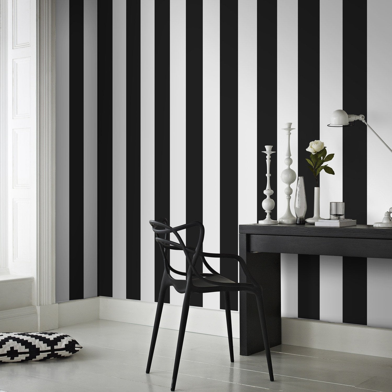 escalier peint en noir et blanc trendy peinture cage duescalier recherche google plus with. Black Bedroom Furniture Sets. Home Design Ideas