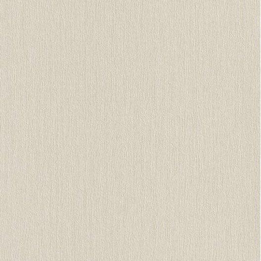 Papier peint intiss bouleau lin leroy merlin for Papier peint couleur lin