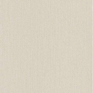 Papier peint intissé Bouleau lin