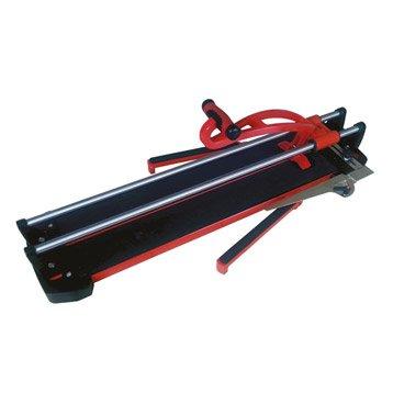 Coupe carreaux manuel exclusif prci 081032 730mm for Coupe carrelage manuel prix