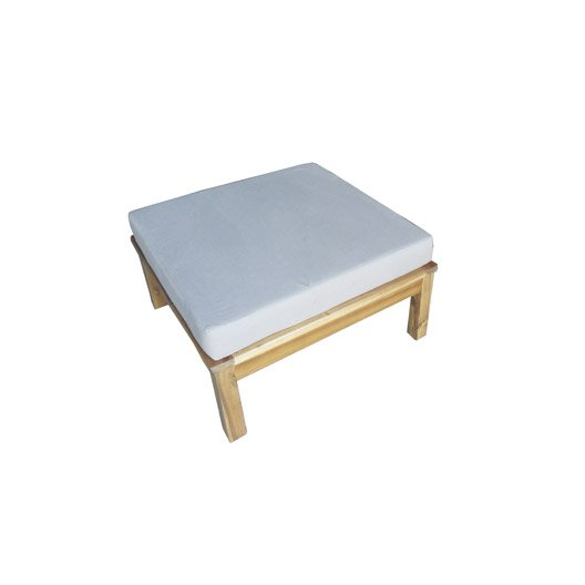 Pied de table basse carr leroy merlin - Pied de table basse leroy merlin ...