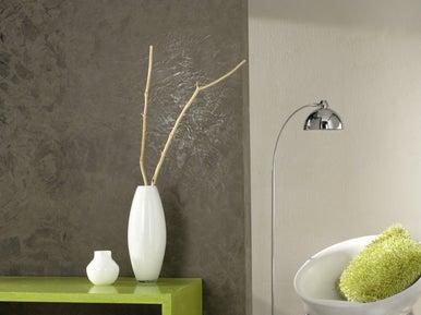 appliquer du tadelakt leroy merlin. Black Bedroom Furniture Sets. Home Design Ideas