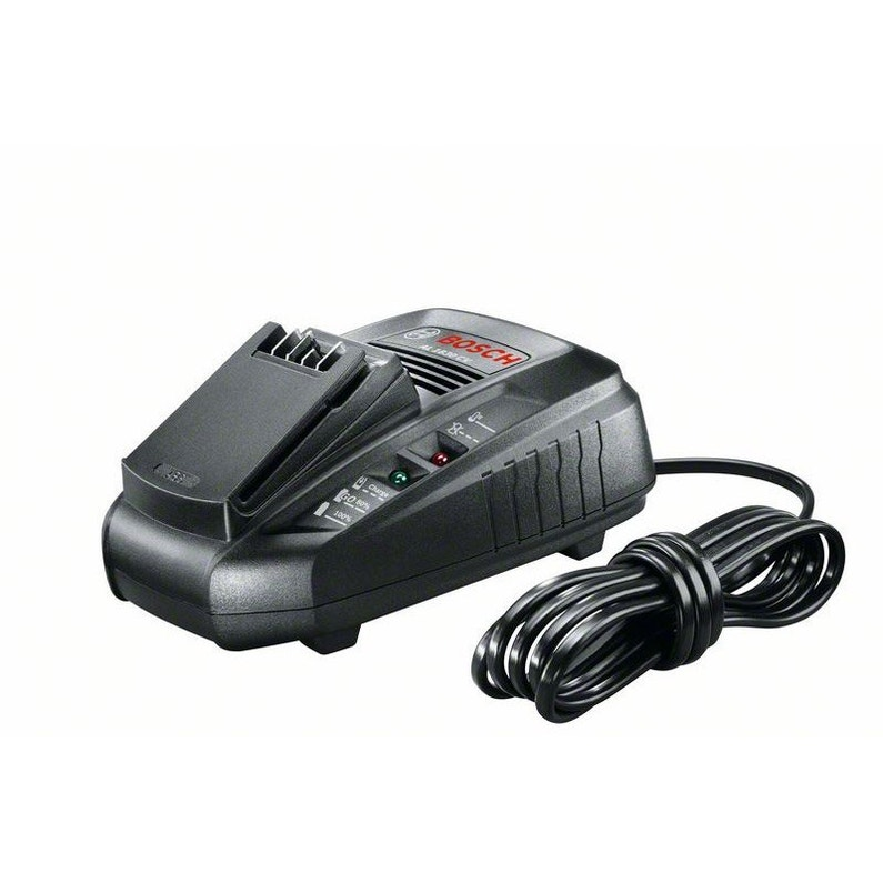 Chargeur Bosch Lithium Ion 18 V
