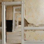 Grand miroir mural leroy merlin - Grand miroir mural leroy merlin ...