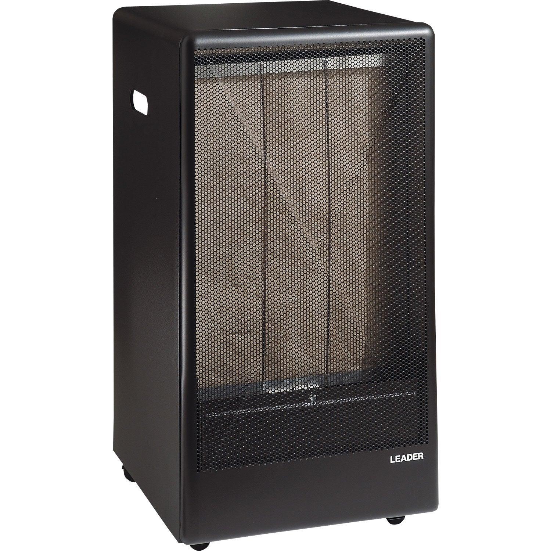 chauffage a gaz exterieur boitier de rangement bouteille. Black Bedroom Furniture Sets. Home Design Ideas