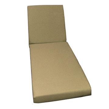 coussin de jardin pouf d 39 ext rieur au meilleur prix. Black Bedroom Furniture Sets. Home Design Ideas